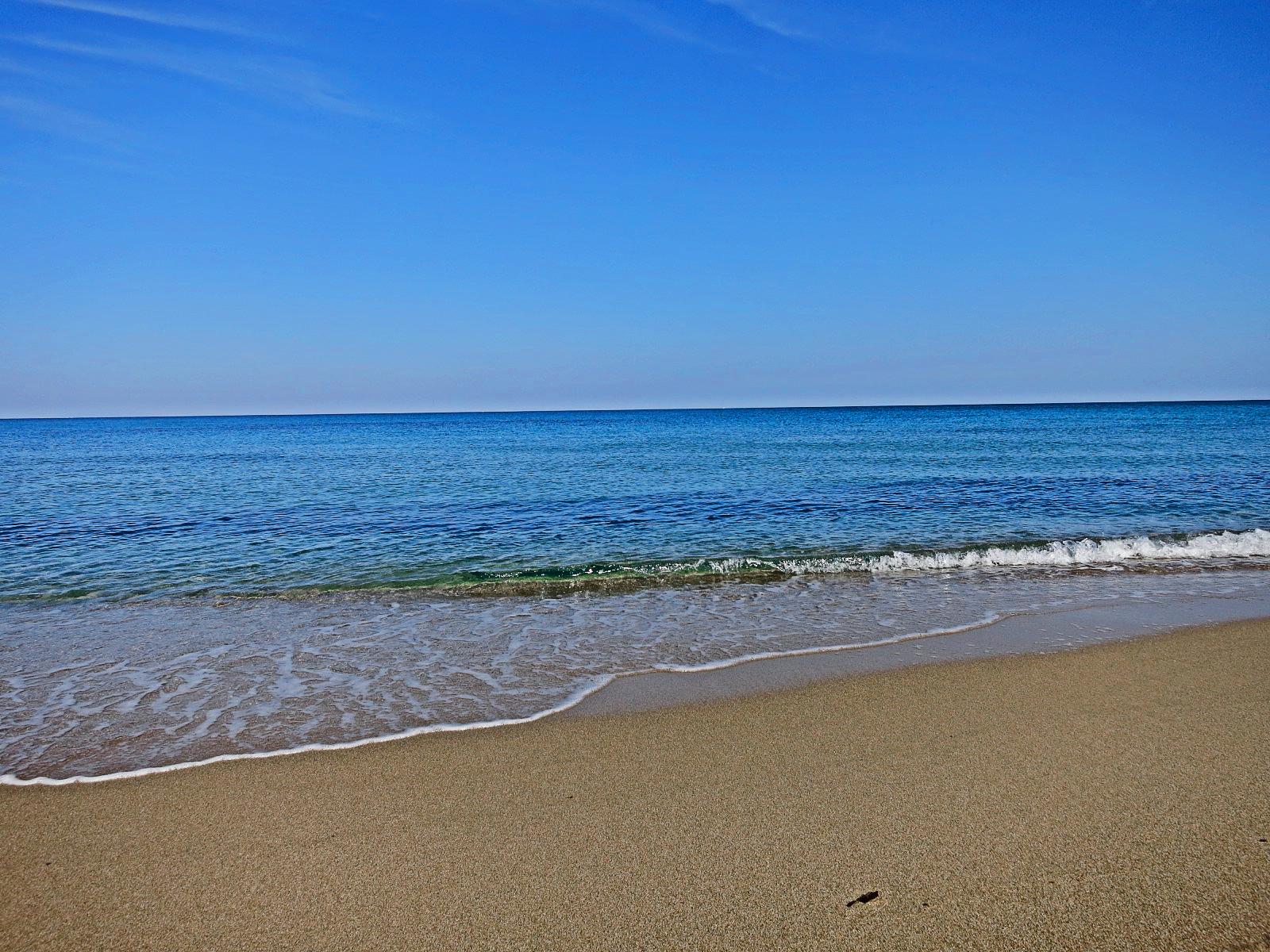 Sardinien 2015 – Sonntag 9.30 Uhr